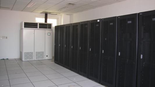 你知道服务器机房精密空调有多重要吗?