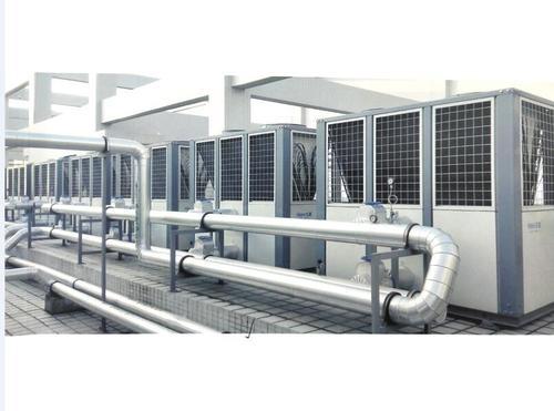 你了解石家庄空气源热泵安装的相关要点吗?