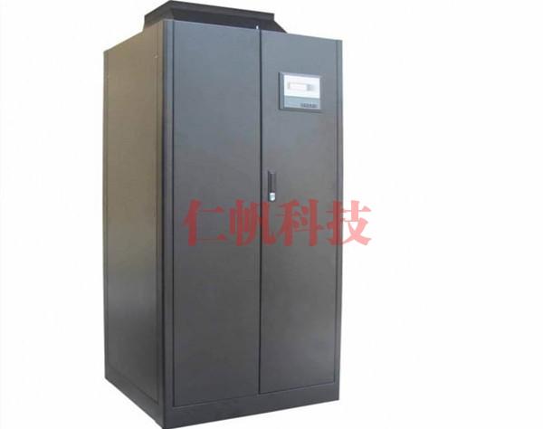 数据机房空调