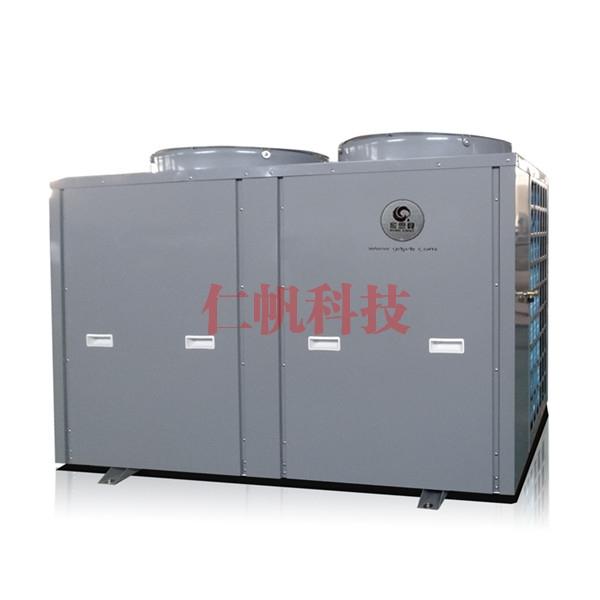 廊坊商用空气能热水器